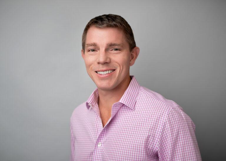 Jeff Klemens - Partner