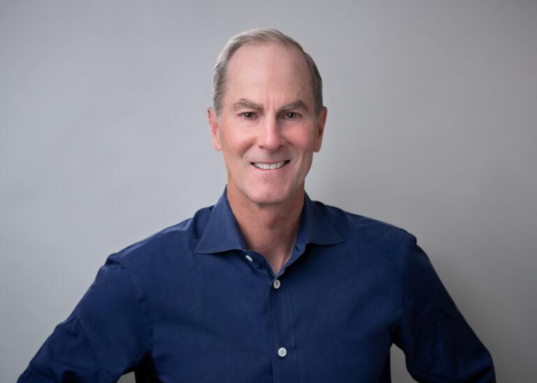 Ned Gilhuly - Co-Founder & Managing Partner