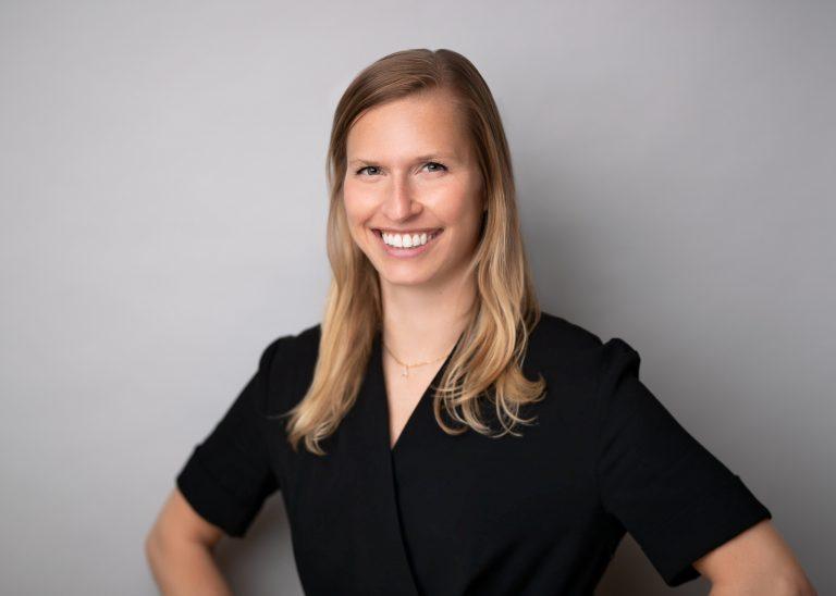 Amanda Stewart - Director of Investor Relations & Marketing