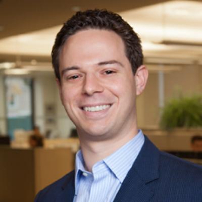 Andrew Korn - Partner