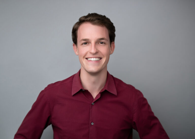 Eric Bockhaus - Analyst